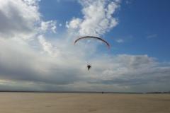 Le kite surf 2