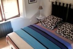 La chambre bleue 3